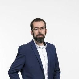 Andreas hippe juristischer mitarbeiter for Juristischer mitarbeiter