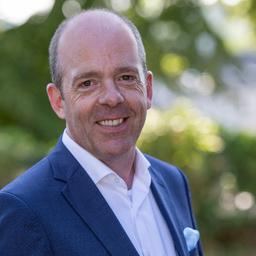 Stefan Horst's profile picture