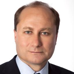Dr. Josef Packowski