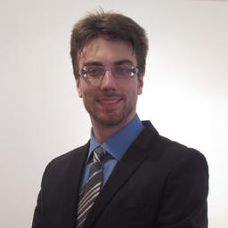 Dr. Stefan Karpinski