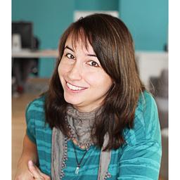 Susann Blum - Minz, Agentur für visuelle Kommunikation - Luzern