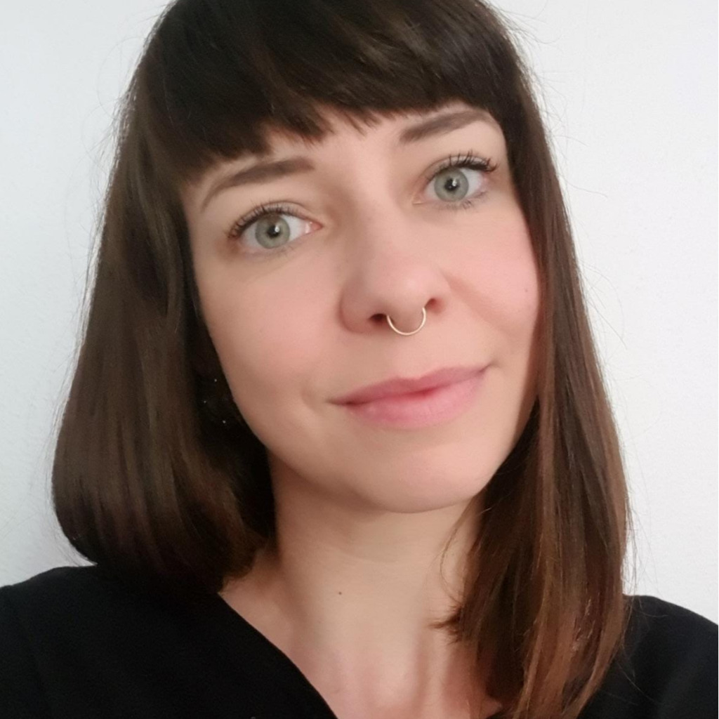 Doreen Fräßdorf's profile picture