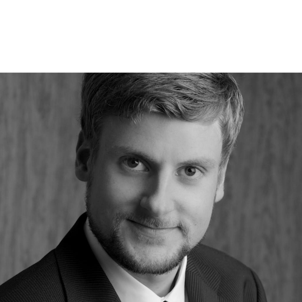 Jan Schumacher