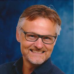 Frank Heyn's profile picture