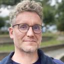Christian Sass - Nienhagen