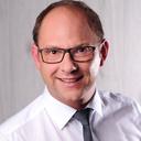 Markus Brandl - Kümmersbruck