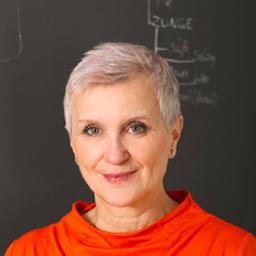 Christine Schloter - Schloterseminare - Leipzig
