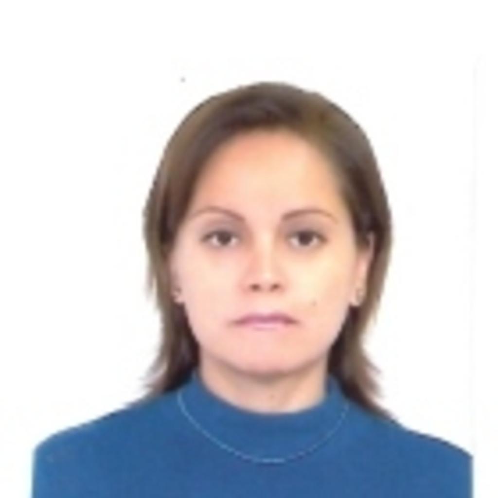 <b>MARIA DEL CARMEN</b> MILAGROS RODRIGUEZ CABANILLAS - GERENTE - NEGOCIOS <b>...</b> - maria-del-carmen-milagros-rodriguez-cabanillas-foto.1024x1024
