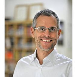 Steffen Butzko's profile picture