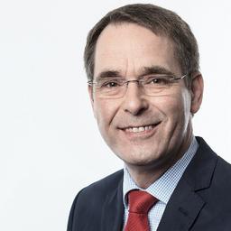 Michael Klarhöfer - Michael Klarhöfer - Hamburg