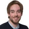 Lasse Kohnagel