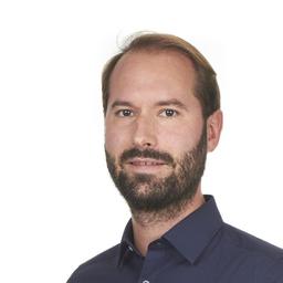 Felix Ebert
