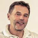 Georg Schneider - Aichach
