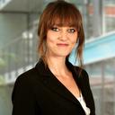 Janine Neumann - Berlin