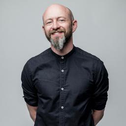 Markus Sekulla - Freiberuflicher Digitalberater - Düsseldorf