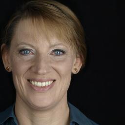 Dr Doerte-Katja Laue - Benchmark plc - Basel
