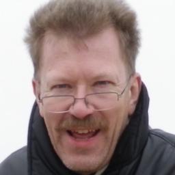 Anton Schaper - Anton Schaper Industrievertretungen Entwicklungsbüro - Burgwedel (Wettmar)