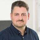 Stefan Meyer - Aachen