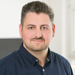 Stefan Meyer - Aucos AG - Aachen