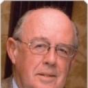 José Luis Jordana Laguna - Madrid