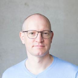 Marco Pöhler - Kontaktlinsen-Preisvergleich GmbH - Hamburg