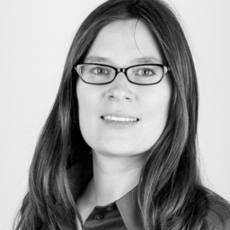 Ruth Lachmuth - brandkultur - Karlsruhe