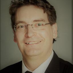 Werner Schwering - Cimt AG - Hamburg