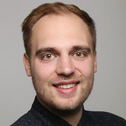 Julius Dederich