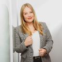 Laura Möller - Dusseldorf