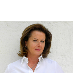 Judith Ortmann - von Bargen und Partner - München