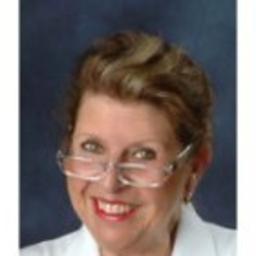 Dr. Brigitte Caspar - Praxen für Zahnheilkunde Dr. Brigitte Caspar - Sievershütten