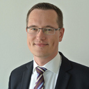 Tobias Thiel - Berlin