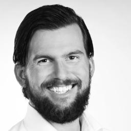 Mario Tanner's profile picture