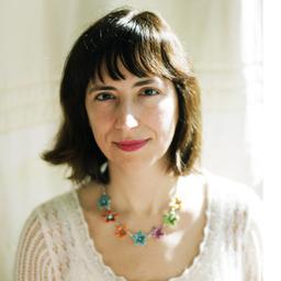 Dr. Núria Bertomeu Castelló's profile picture