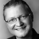Jörg Scheffler - Mühlacker