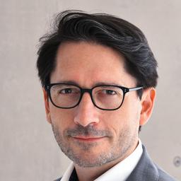 Dr Andreas Neus - Nürnberg Institut für Marktentscheidungen e.V. - Nürnberg