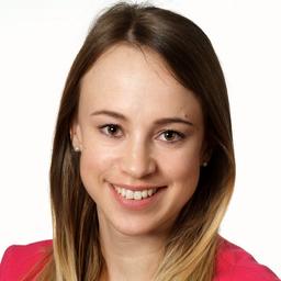Sabrina Maria Seiter - Lenzing AG - Lenzing