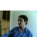 Muhammed Kaya - DİYARBAKIR