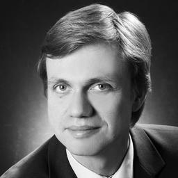 Dr. Martin Franz's profile picture