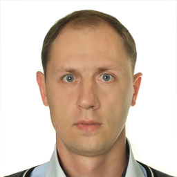 Alexander Nozdrev - LUKOIL AG - Moscow