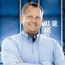 Christian Prill - Göttingen