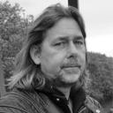 Joachim Müller-Teusler - Bargteheide