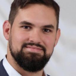 Neven Basić's profile picture