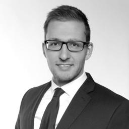 Stefan Bulla's profile picture