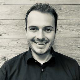 Christoph Ilg - Ontime Courier GmbH - München