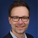 Tobias Hartmann - Bremen