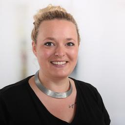 Ann-Catherine Heitmann