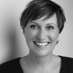 Anne Blaschke