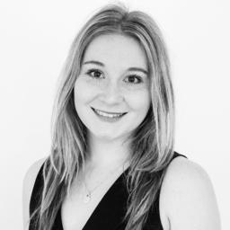 Emily Clayden - Strategic Internet Consulting - Horsham