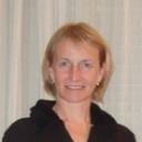 Heike Kaufmann - Putzbrunn